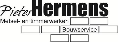 Logo Hermens