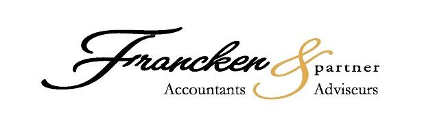 LogoFrancken